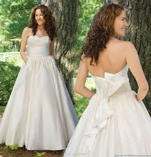 bryant wedding dresses 67 best gowns with pockets images on wedding dressses