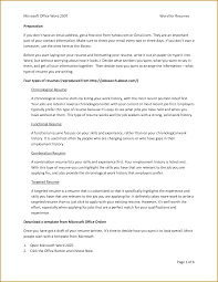 office com resume templates cover letter resume templates microsoft office best microsoft