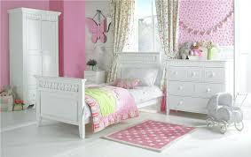 wardrobes baby weavers white wardrobe white childrens wardrobe