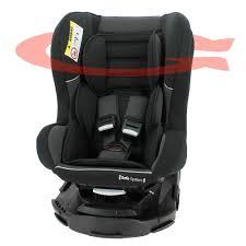 safe system siège auto gr 0 1 twist safe system babies r us