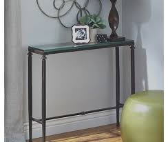 Pier One Console Table Livingroomstudy Org Living Room Design