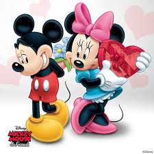 375 minnie mouse images disney mickey mice