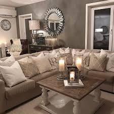 cream living room ideas cream living room ideas gopelling net