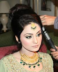 henna makeup airbrush arabic wedding reception makeup henna and hair by adiba