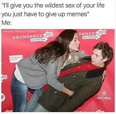 Funny Random Memes - funny random meme dump album on imgur