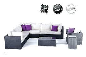coussin assise canapé mousse pour coussins canape canape pas salon en places mousse pour