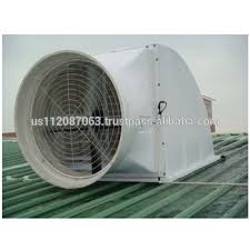 36 inch exhaust fan 36inch industrial roof mounted exhaust fan view roof exhaust fan