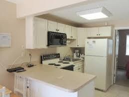Cavalier Bathroom Furniture by Apartment Cavalier 106 Ocean City Md Booking Com