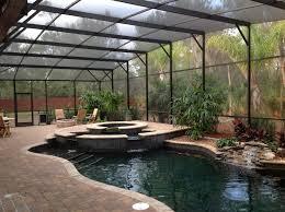 outdoor screen room ideas new smyrna beach pool enclosures 1024x764 jpg 1024 764 my idea
