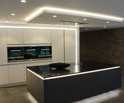 Lighting Ideas For Kitchen Ceiling 46 Kitchen Lighting Ideas Fantastic Pictures Stove Ceilings