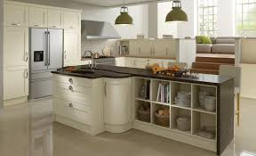 modern classic kitchens the kitchen depot