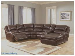 Large Sectional Sofa With Chaise by Sectional Sofa Fabric Sectional Sofa With Recliner New 2017 Brand