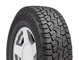 Most Comfortable Tires Best Tire Buying Guide Consumer Reports