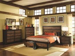 bedroom cool rustic chic master bedroom home interior design