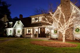 Christmas Home Decorations Ideas Decorations Cheerful Christmas Home Decoration With Creative