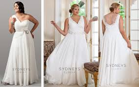 wedding dresses 500 8 plus size wedding dresses 500