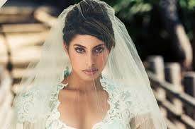 bridal hair and makeup san diego san diego wedding hair makeup reviews for 200 hair makeup