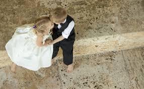 chanson mariage playlist mariage notre sélection de chansons pour faire danser