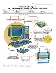 ks3 ict workbook