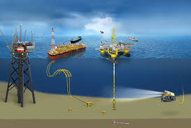 trelleborg to exhibit at otd 2014 lng world news