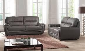 canape cuir moderne salon en cuir beau canapé cuir moderne design 28 images pouf design