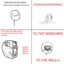 To The Window To The Wall Meme - to the window to the wall pictures photos and images for facebook