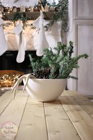 tree branch decorations in the home home decor best wood branches home decor inspirational home