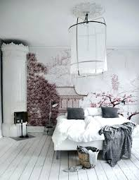 cherry blossom bedroom cherry blossom bedroom decorating ideas cherry blossom bedroom