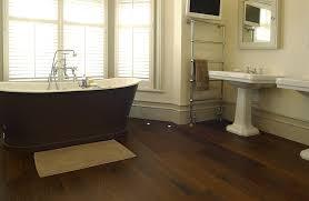 flooring bathroom ideas wood floor inlay ideas utrails home design the wood