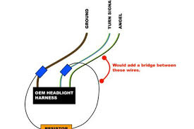 home solar panel diagrams how to solar power your home complex