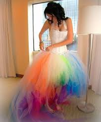 aliexpress com buy selling ball gown wedding dresses