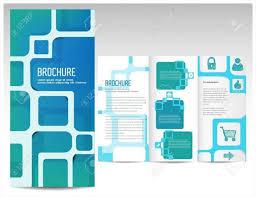 doc 770477 brochure template free download microsoft word u2013 free