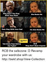 Rcb Memes - 25 best memes about rcb rcb memes