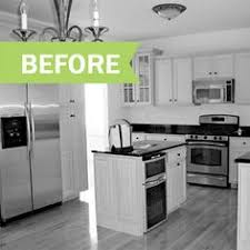Bhg Kitchen Makeovers - the 10 dirtiest places in your house you u0027ll be surprised gems