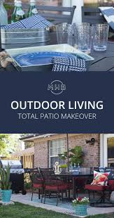 1023 best gardens and outdoor spaces images on pinterest outdoor