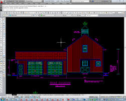autocad outsource services drafting services pa this drafting service provides builders with plans for buildings in the farming agricultural and equestrian industries these buildings are generally