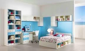 conforama catalogue chambre conforama bondy soldes conforama bondy soldes with conforama bondy