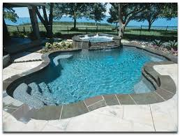 Swimming Pool Companies by All American Pool Company