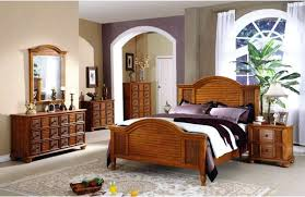 Used Wicker Bedroom Furniture Wicker Bedroom Furniture White Used Rattan Sets Collection In