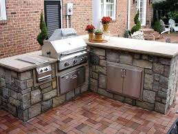 prefabricated kitchen island wonderful decoration prefab outdoor kitchen grill islands island
