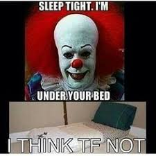 Clown Memes - funny clown memes a collection of the best clown memes funny