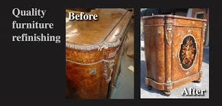 Furniture And Antique Repair Atlanta Furniture Restoration - Furniture repair atlanta