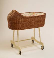 Old Baby Cribs by Old Baby Bassinet Images Reverse Search