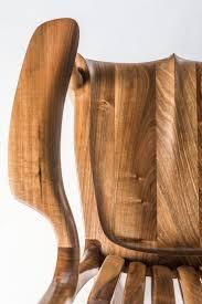 Rite Aid Home Design Wicker Arm Chair 21 Best Rocking Chair Images On Pinterest Rocking Chairs