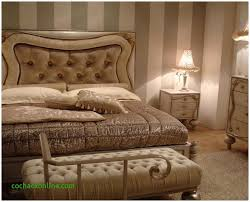 Country Chic Bedroom Furniture Shabby Chic Bedroom Furniture Sets Shocking Ideas 7 Some Memories