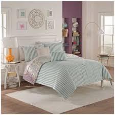 Jets Bedding Set Kathy Davis Kathy Davistm Solitude Comforter Set 200 00