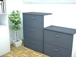 rangement documents bureau meuble pour ranger documents meuble rangement documents free