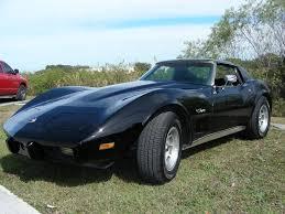 76 corvette parts best 25 1976 corvette ideas on chevrolet corvette