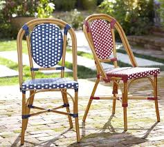Bistro Patio Chairs Bright Ideas Style Patio Furniture Best Of Outdoor Bistro
