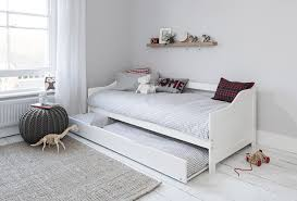 Single Frame Beds Find Out Single Bed Walmart Awesome Homes